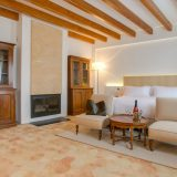 Iluminación Garviled - Hotel Palma de Mallorca - Serpens