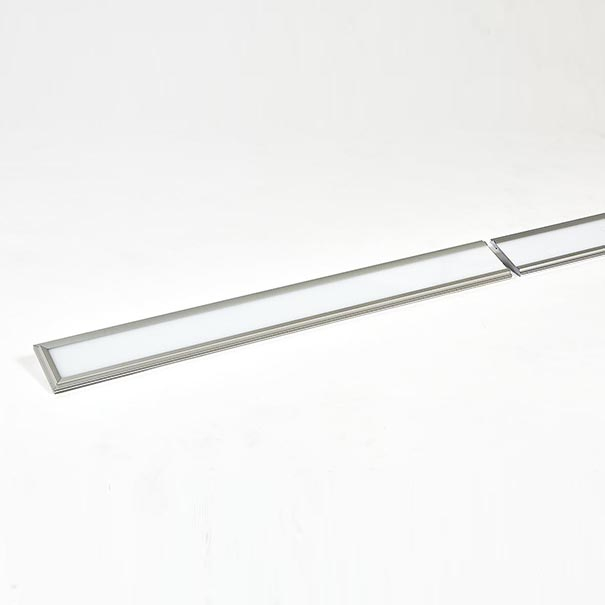 Iluminación - Led - ICARO LINEAL - Garviled