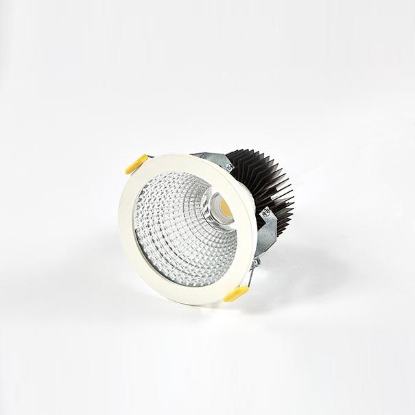 Iluminación - Led - KASK - Garviled