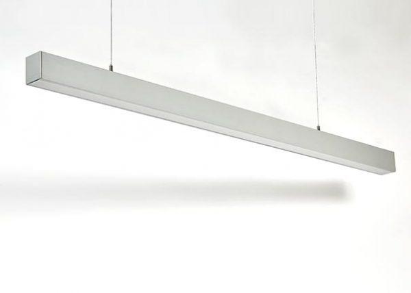 Iluminación - Led - KUAK - Garviled