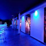 Iluminación Garviled - Proyecto a medida - Local