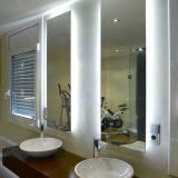 Iluminación Garviled - Producto Orion - Vivienda Barcelona
