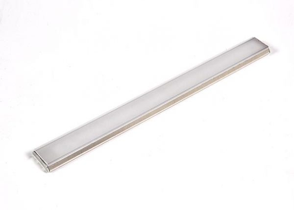Iluminación - Led - LINEA LED - Garviled