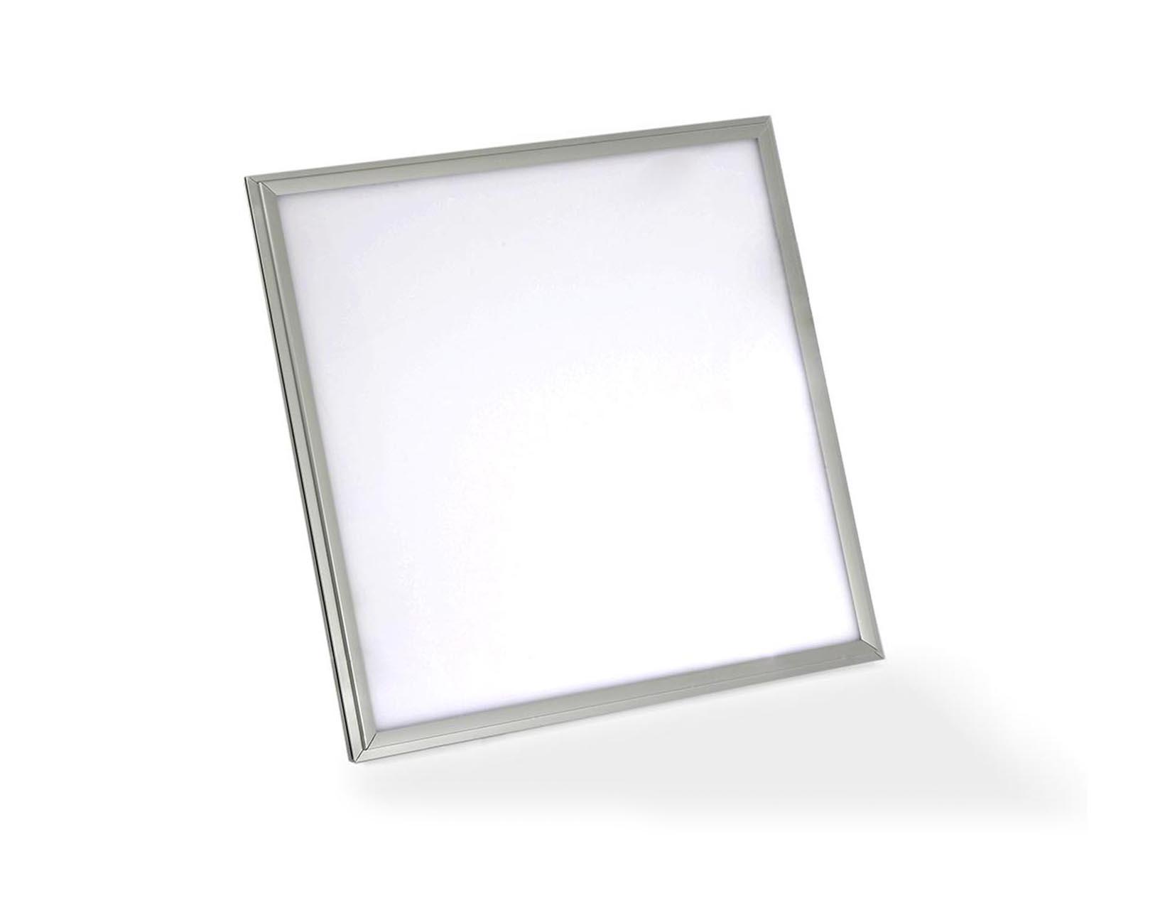 Iluminación - Led - ICARO - Garviled